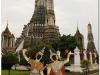 20081116-tajlandia-bangkok-3-wat-arun-4