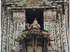 20081116-tajlandia-bangkok-3-wat-arun-8