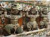 20081116-tajlandia-bangkok-3-wat-arun-9