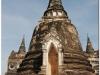 20081117-tajlandia-bangkok-1-ayuthaya-10