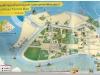 20081117-tajlandia-bangkok-1-ayuthaya-3