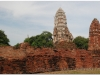 20081117-tajlandia-bangkok-1-ayuthaya-4