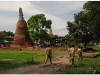 20081117-tajlandia-bangkok-1-ayuthaya-5