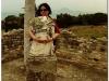 tunezja-20010507-tunis-kartagina-16kadr