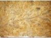 tunezja-20010508-tunis-bardo-museum-3kdr