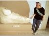 tunezja-20010508-tunis-bardo-museum-5