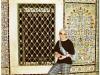 tunezja-20010508-tunis-bardo-museum-6