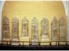 tunezja-20010508-tunis-bardo-museum