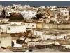 tunezja-20010508-tunis-medina-2kdr