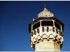tunezja-20010508-tunis-medina-3
