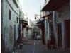 tunezja-20010508-tunis-medina-4