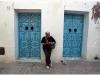 tunezja-20010508-tunis-medina-5