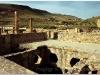 tunezja-20010509-bulla-regia-2