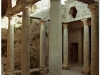 tunezja-20010509-bulla-regia-3