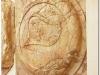tunezja-20010510-simitthus-15