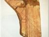 tunezja-20010510-simitthus-16
