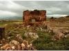 tunezja-20010510-simitthus-19