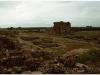 tunezja-20010510-simitthus-22