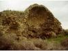 tunezja-20010510-simitthus-25