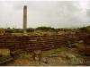 tunezja-20010510-simitthus-31