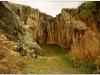 tunezja-20010510-simitthus-39