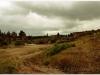 tunezja-20010510-simitthus-47