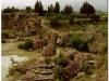 tunezja-20010510-simitthus-51