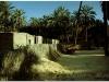 tunezja-20010512-tamerza-1
