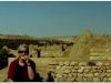 tunezja-20010512-tamerza-5