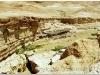 tunezja-20010512-tamerza