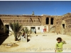 tunezja-20010513-1-tozeur-matmata-3