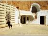 tunezja-20010513-2-matmata-10