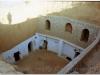 tunezja-20010513-2-matmata-16