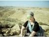 tunezja-20010513-2-matmata-4