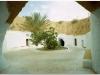 tunezja-20010513-2-matmata-5