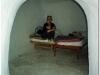 tunezja-20010513-2-matmata-7