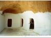 tunezja-20010513-2-matmata-8