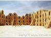tunezja-20010514-1-tataouine-1