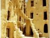 tunezja-20010514-1-tataouine-2