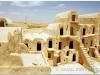 tunezja-20010514-1-tataouine-3
