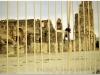 tunezja-20010514-el-djem-2