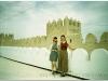 tunezja-20010515-sousse-2
