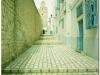 tunezja-20010515-sousse-3