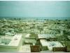 tunezja-20010515-sousse