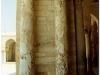tunezja-20010516-kairouan-1