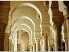 tunezja-20010516-kairouan-4