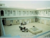 tunezja-20010516-kairouan-6