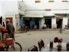 tunezja-20010516-kairouan-8