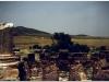 tunezja-20010517-1-thuburbo-maius-1