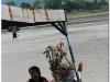 20081124-kambodza-laos-pakse-champasak-17